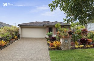 Picture of 2/56 Newcastle Drive, Pottsville NSW 2489