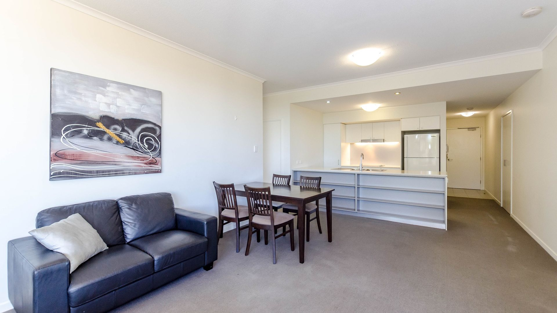 229/75 Central Lane, Gladstone Central QLD 4680, Image 1