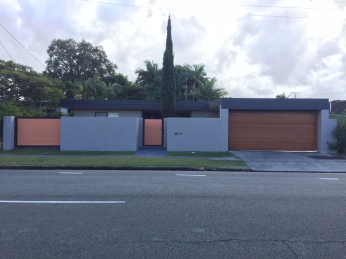 3 Coombabah Road, Runaway Bay QLD 4216, Image 0