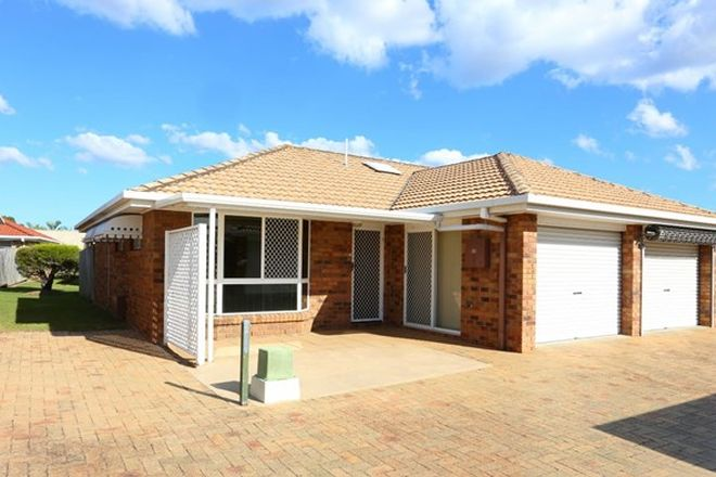 Picture of 38 Dimovski Court, BRENDALE QLD 4500