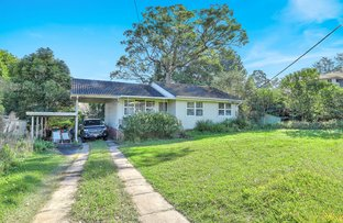 Picture of 14 Anthony Road, Castle Hill NSW 2154