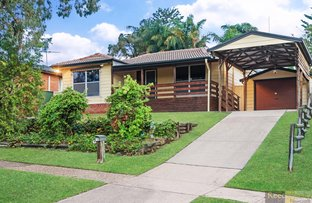 Picture of 18 Gunsynd Close, Maryland NSW 2287