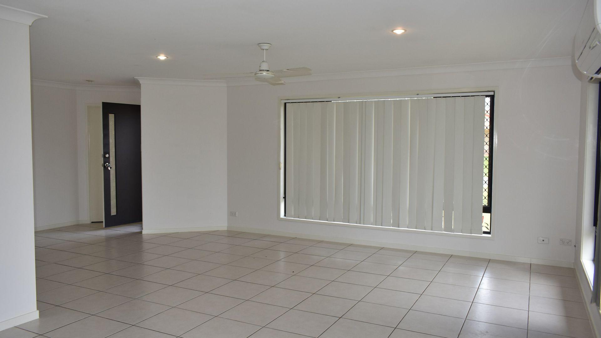 55 Coochin Hills Drive, Beerwah QLD 4519, Image 1