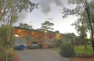 Picture of 25 Russell Street, Werris Creek NSW 2341