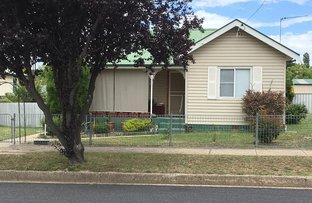 Picture of 34 Frape Street, Blayney NSW 2799