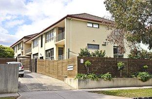 Picture of 3/8 Osborne Avenue, Glen Iris VIC 3146