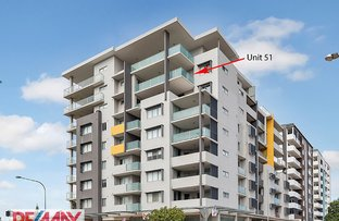Picture of 51/23 Playfield Street, Chermside QLD 4032