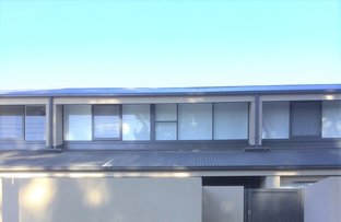 Picture of 2/24 Coke St, Norwood SA 5067