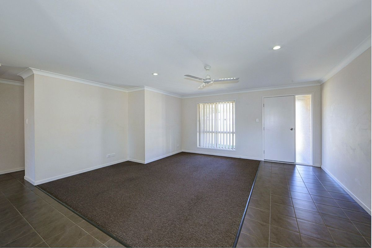 5 Earl Court, Moore Park Beach QLD 4670, Image 1