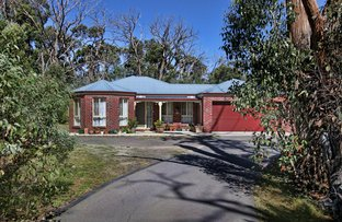 Picture of 63 Leared Drive, Kyneton VIC 3444
