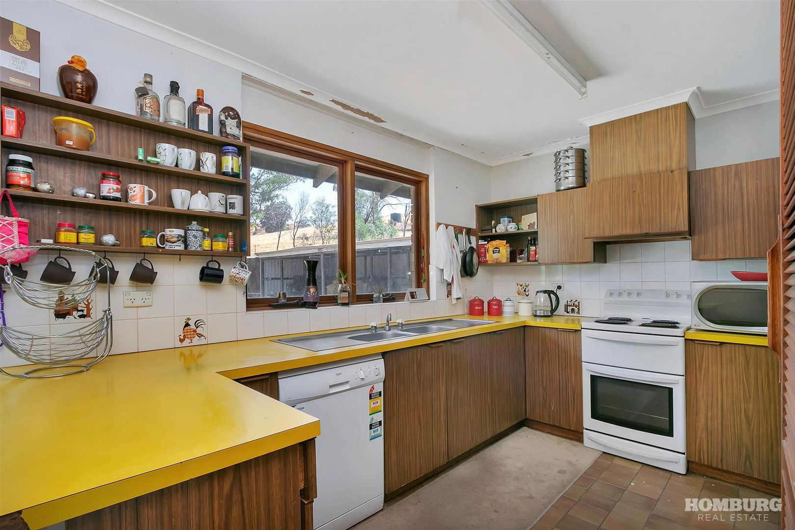 414 Trial Hill Road, Pewsey Vale SA 5351, Image 2