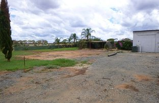Picture of 1 Lady Loch Road, Coolgardie WA 6429