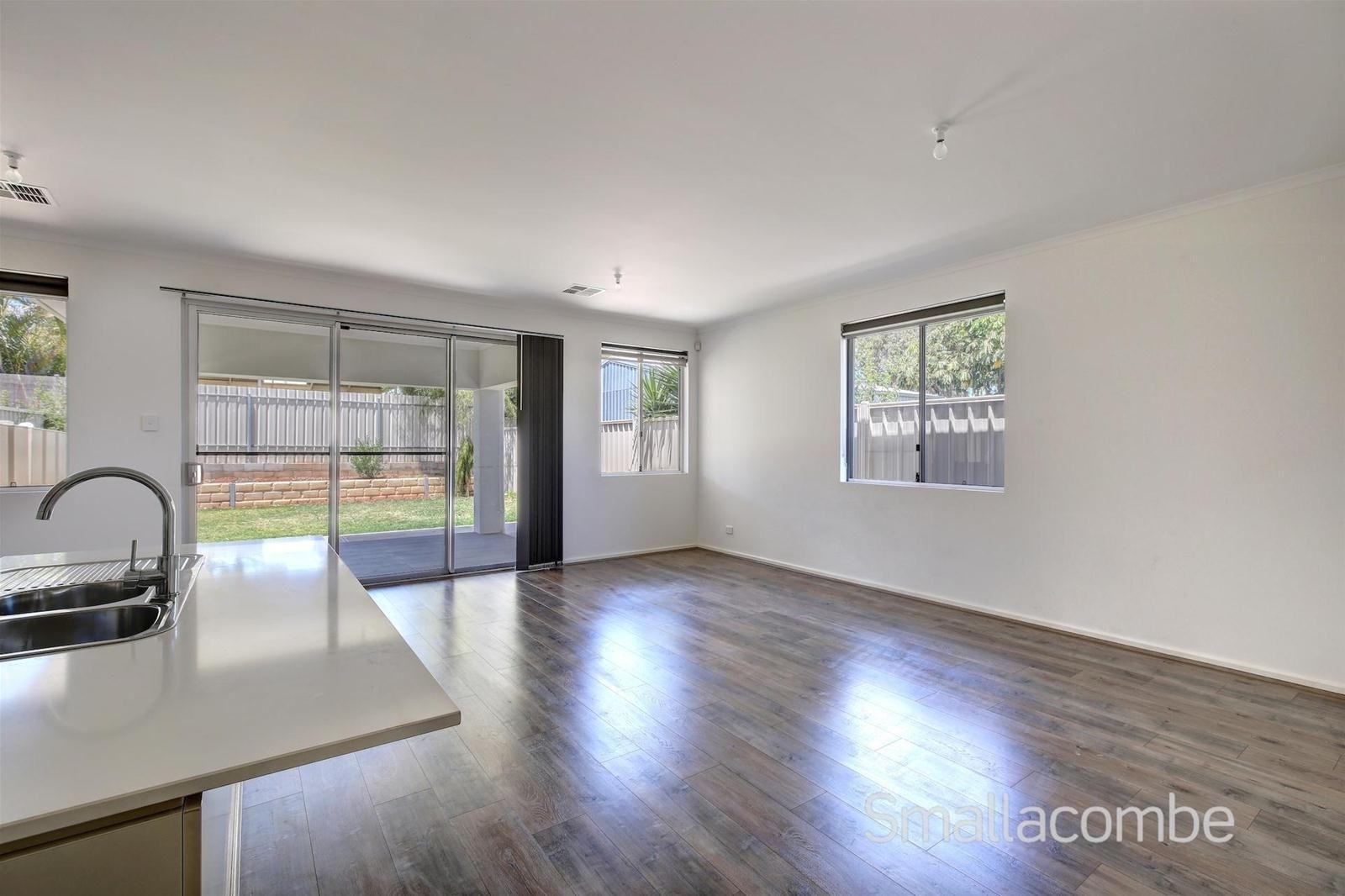 30 Limbert Avenue, Seacombe Gardens SA 5047, Image 2