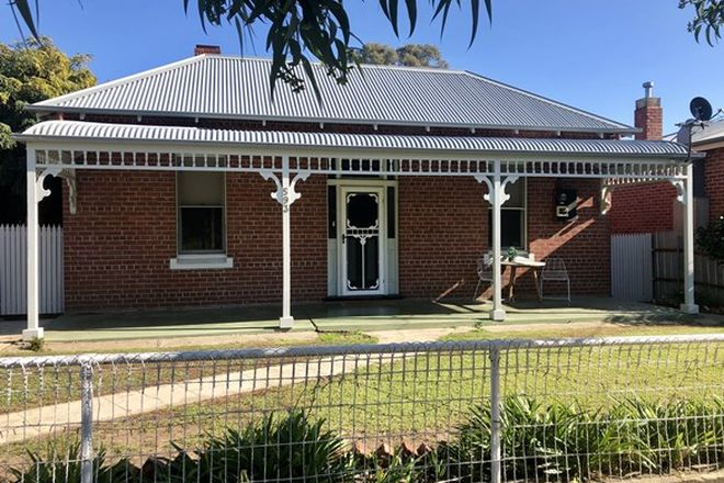 Picture of 593 Broad Street, ALBURY NSW 2640
