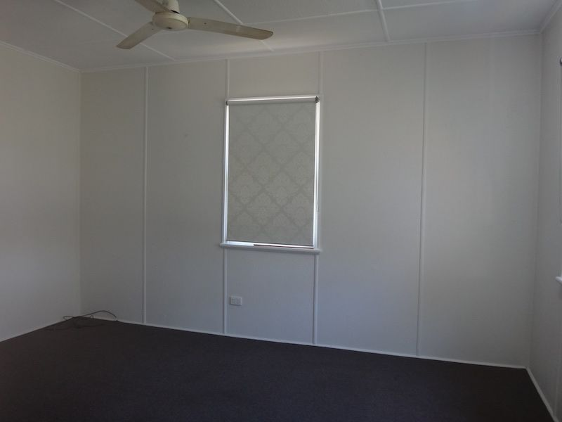 279 Slade Point Road, Slade Point QLD 4740, Image 2