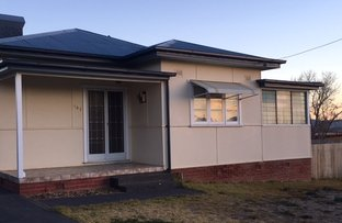 Picture of 163 MAYNE STREET, Gulgong NSW 2852