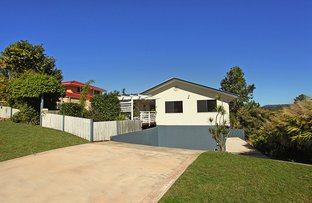 23 Albatross Ave, Nambour QLD 4560