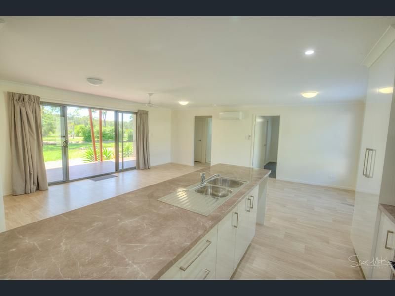 2649 Round Hill Road, Agnes Water QLD 4677, Image 1
