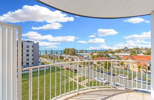 Picture of 33/14-20 Duffield Rd, Margate QLD 4019