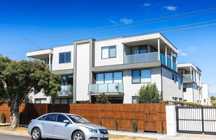 Picture of 14/633 Inkerman Road, Caulfield North VIC 3161