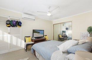 Picture of 1/2655 Gold Coast Hwy, Broadbeach QLD 4218