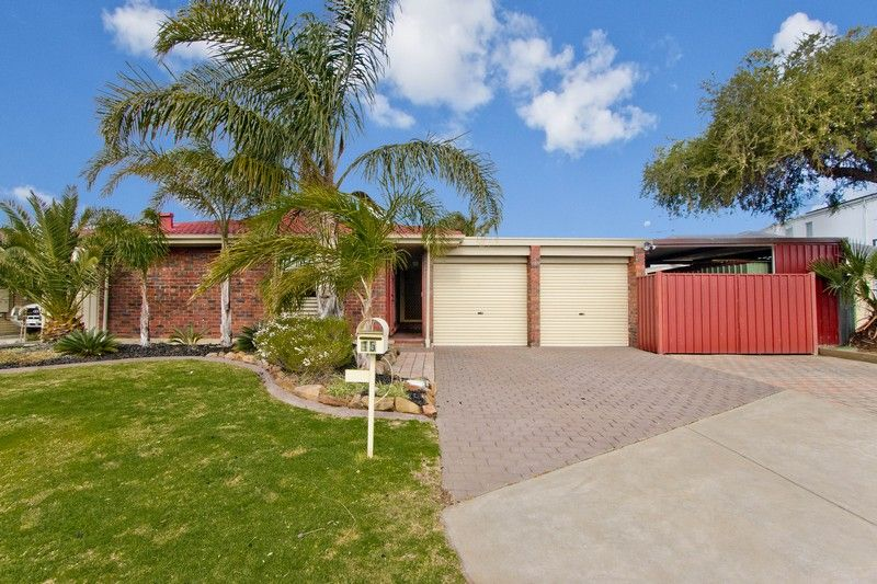 15 HURON GROVE, West Lakes SA 5021, Image 0