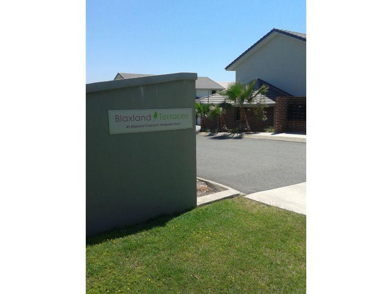 28/45 Blaxland Crescent, Redbank Plains QLD 4301, Image 1