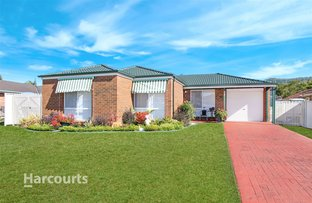 Picture of 8 Glen Ayre Avenue, Horsley NSW 2530