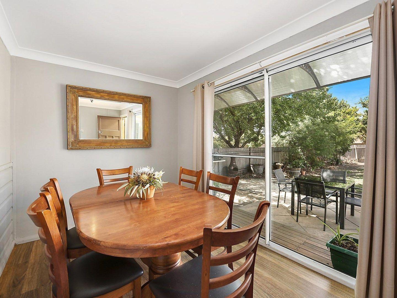 43a George Street, Mudgee NSW 2850, Image 0