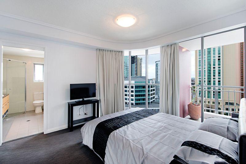448 Ann Street, Brisbane City QLD 4000, Image 1