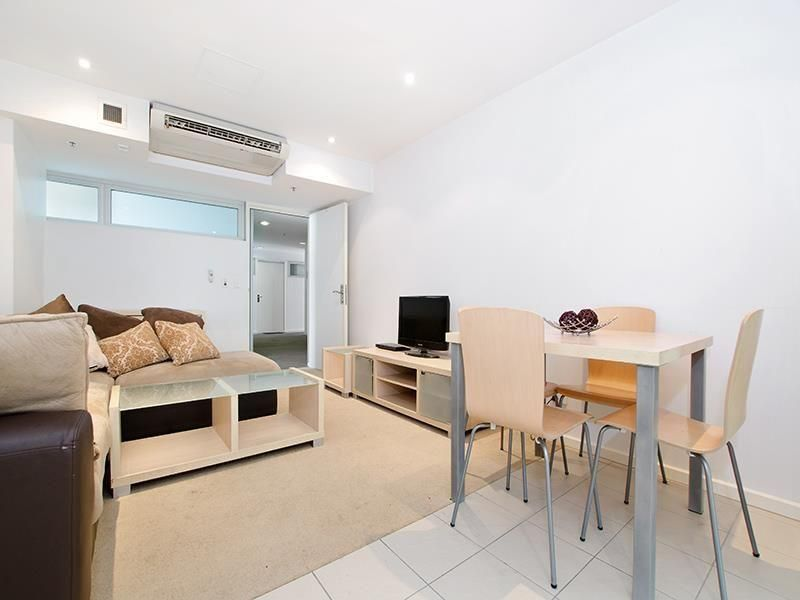 419 / 281-286 North Terrace, Adelaide SA 5000, Image 0