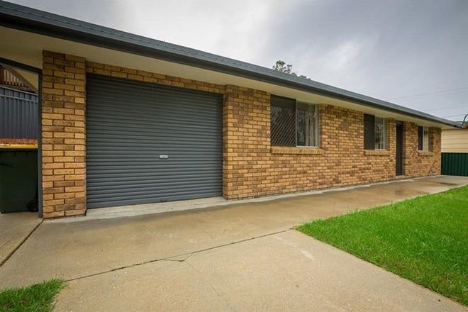 Picture of 17 Turpentine Avenue, SANDY BEACH NSW 2456