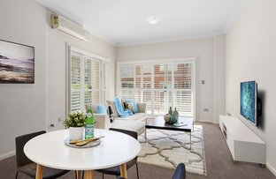 Picture of 61/14-18 College Crescent, Hornsby NSW 2077
