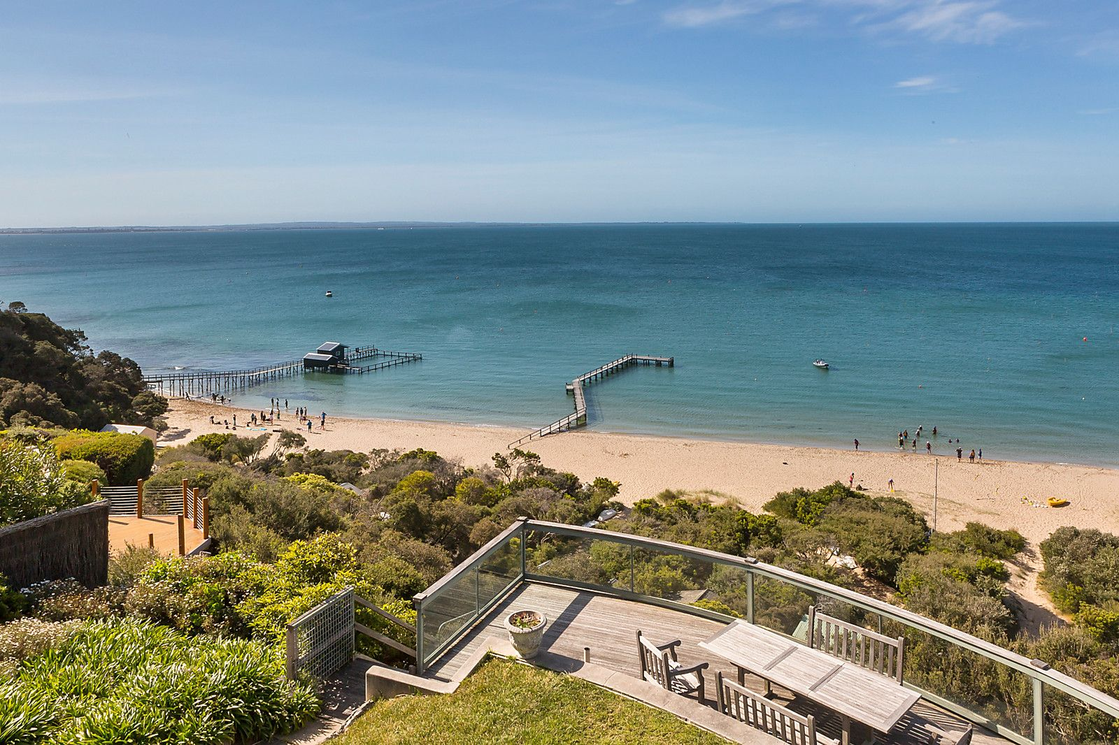 3642 Point Nepean Road, Portsea VIC 3944, Image 1