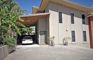 Picture of 1/5a Roderick Street, Cornubia QLD 4130