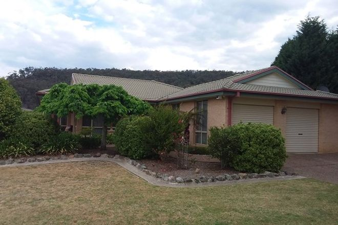 Picture of 20 Girraween Drive, MARRANGAROO NSW 2790