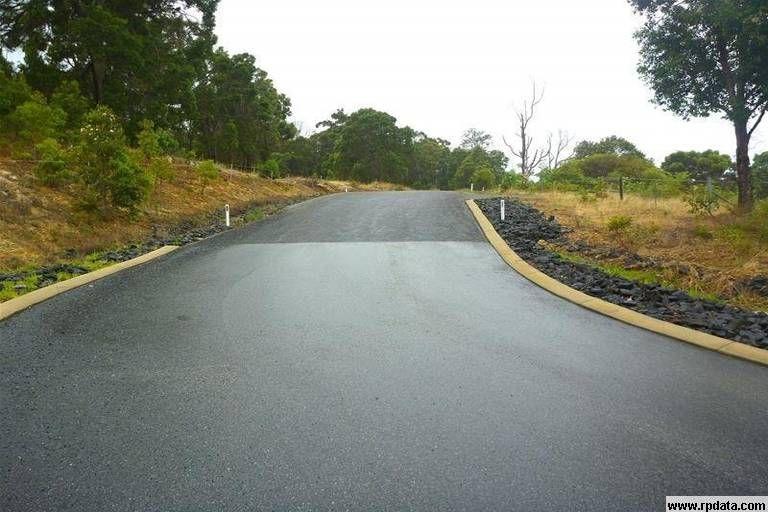 Lot 804 Brook Lookout, North Dandalup WA 6207, Image 2