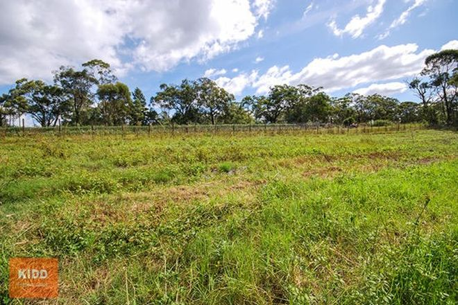 Picture of 14 Baines Road, MANGROVE MOUNTAIN NSW 2250