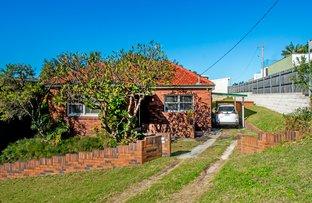 Picture of 31 Ireton Street, Malabar NSW 2036