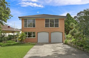 Picture of 15 Arcadia Road, Galston NSW 2159