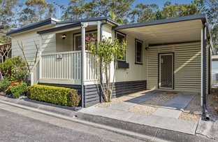 Picture of 74 Charlotte Place, Kincumber South NSW 2251