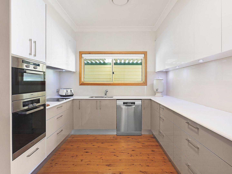 47 Memorial Avenue, Blackwall NSW 2256, Image 1