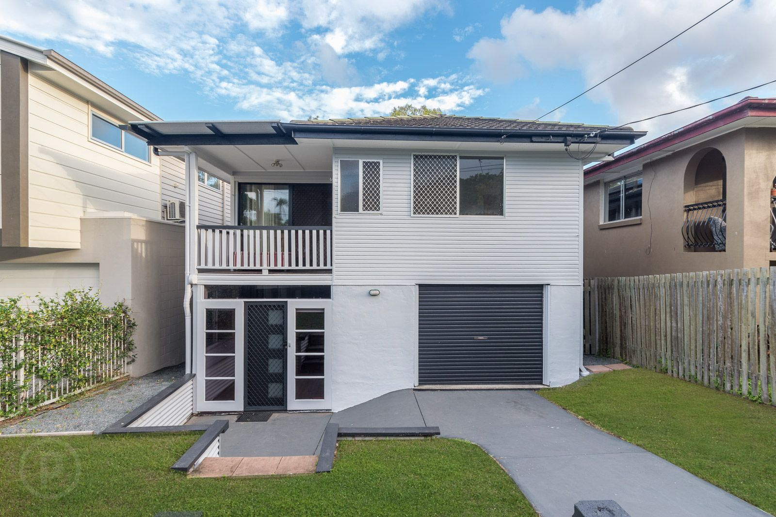 5 Myall St, Norman Park QLD 4170, Image 0
