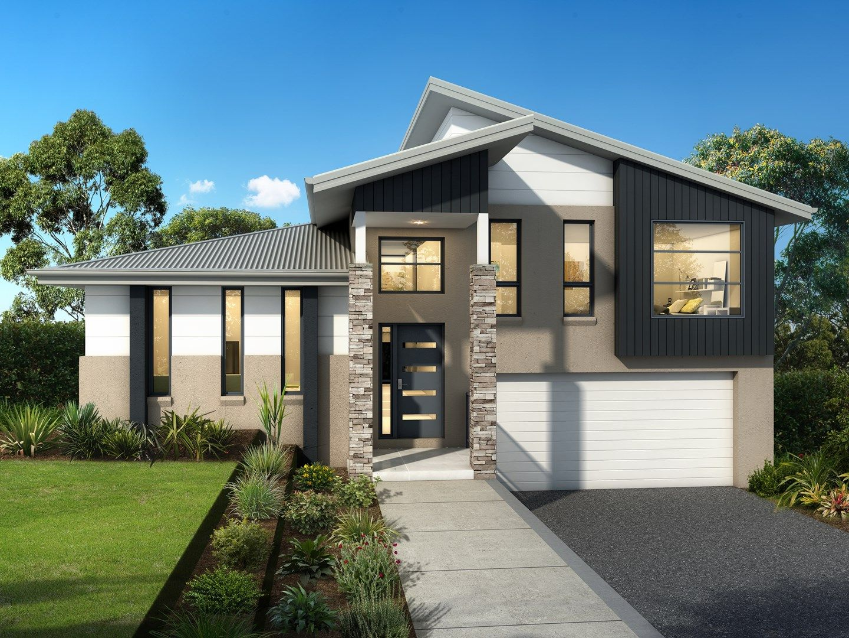 New Lambton Heights NSW 2305, Image 0