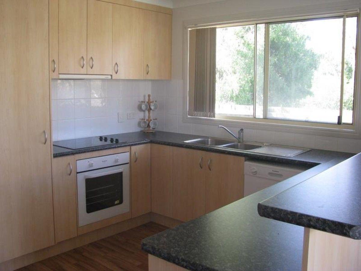 6/51 Edward Street, Dalby QLD 4405, Image 1