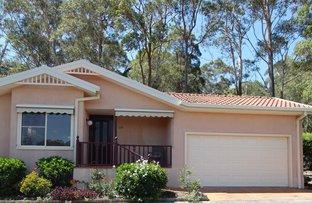 119/61 Karalta Road, Pine Needles, Erina NSW 2250