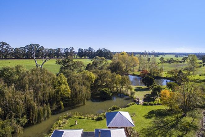 Picture of Roberts Road, NANNUP WA 6275