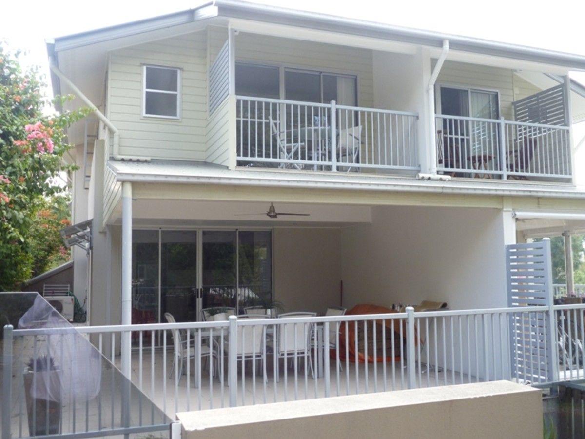 1/106 Carmody Road, St Lucia QLD 4067, Image 9