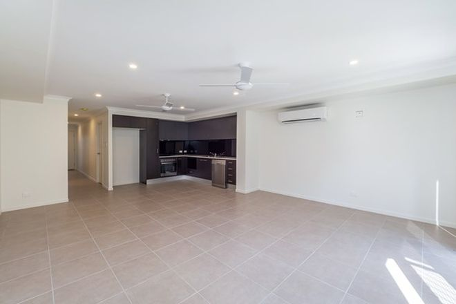 Picture of 9 Springfield College Drive, SPRINGFIELD QLD 4300