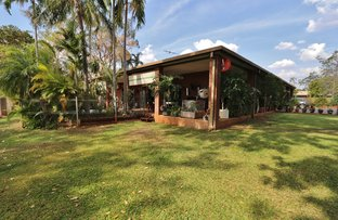 Picture of 19 Maluka Road, Katherine NT 0850